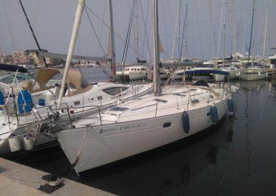 OCEANIS-411-AMURA-1024x768