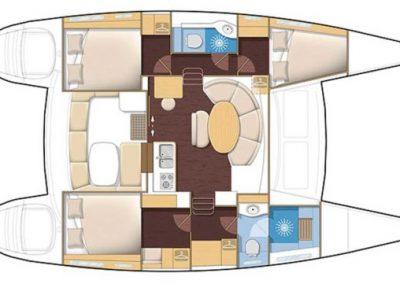 Rumboaltea-alquiler-catamaran-ibiza-lagoon-380-distribucion-1024x361