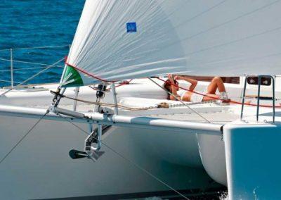 Rumboaltea-alquiler-catamaran-ibiza-lagoon-450-amura-1024x361